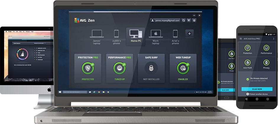 avg-ultimate-product-display