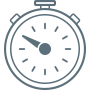 feature-icon-stopwatch-gray-90